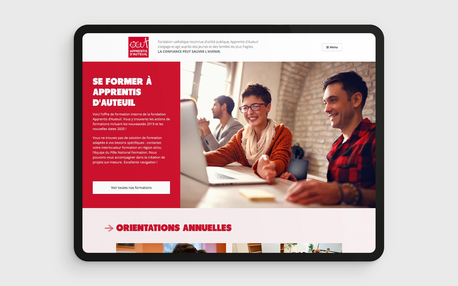 Apprentis Auteuil 01