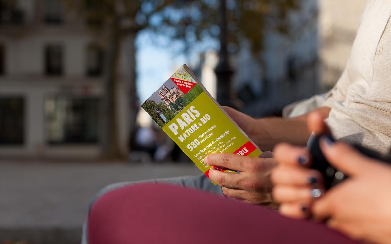 Guides Massin Paris 01