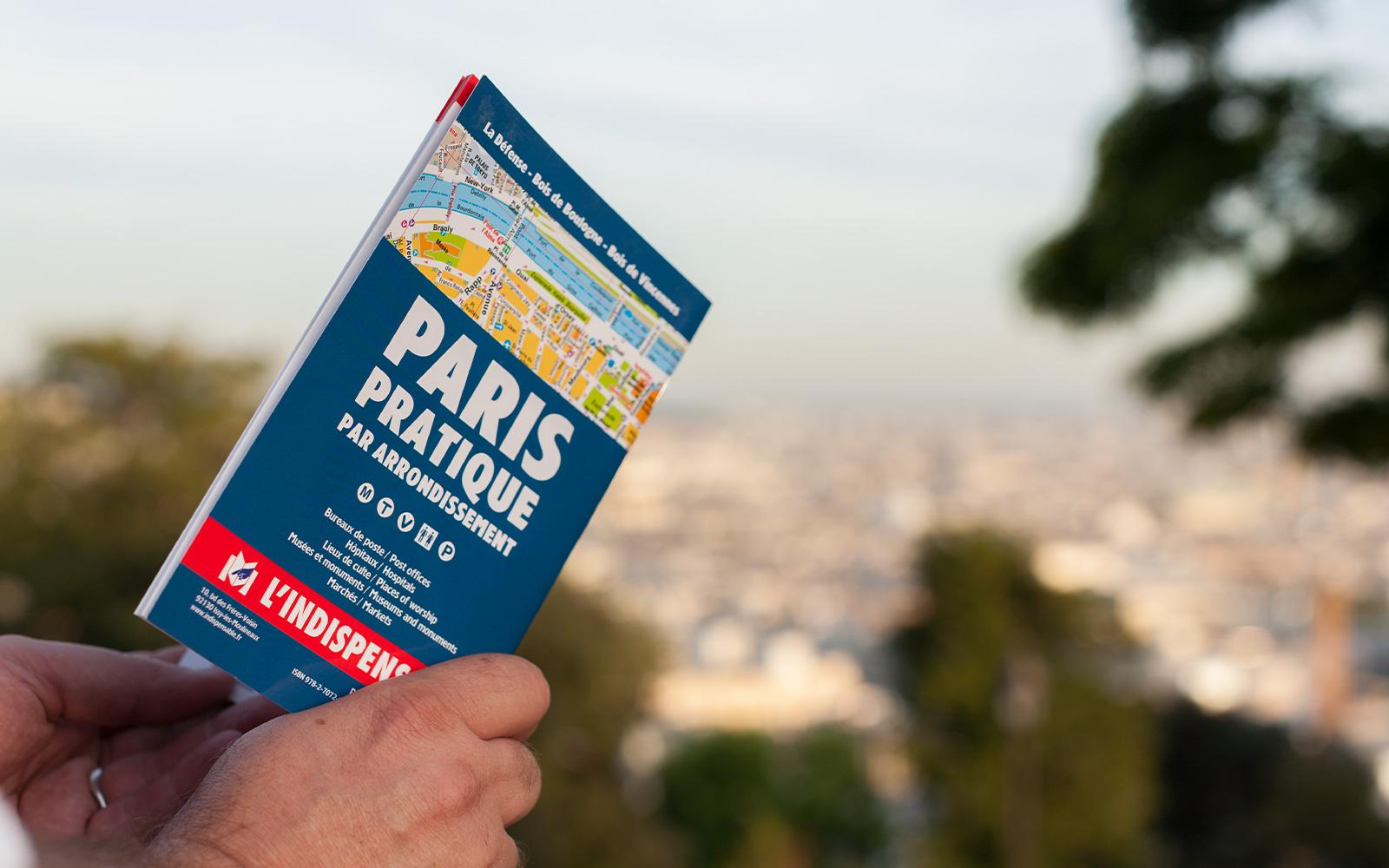 Guides Massin Paris 04
