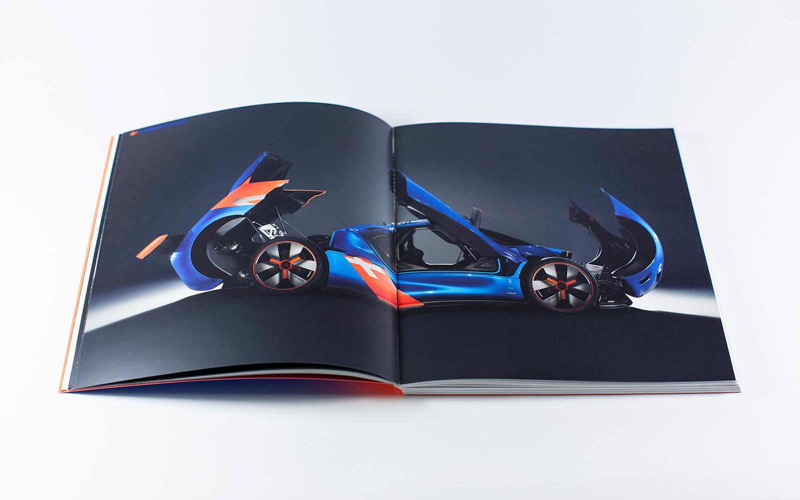 Livre Alpine A110-50 03