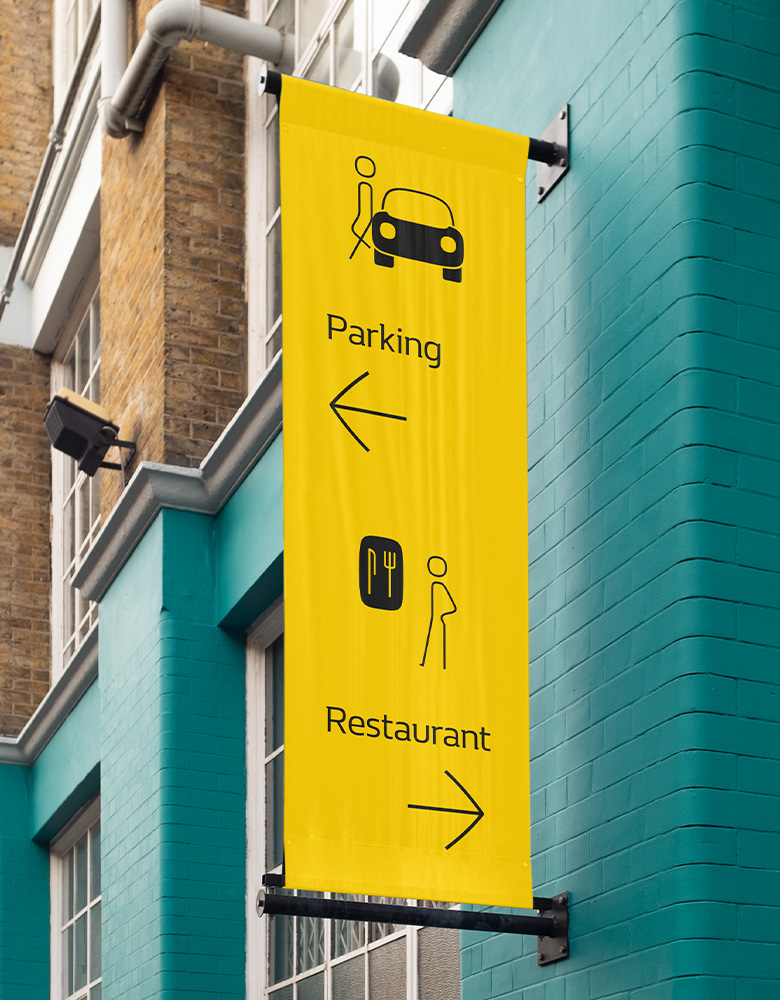 Pictogrammes Renault 2015 Bannieres