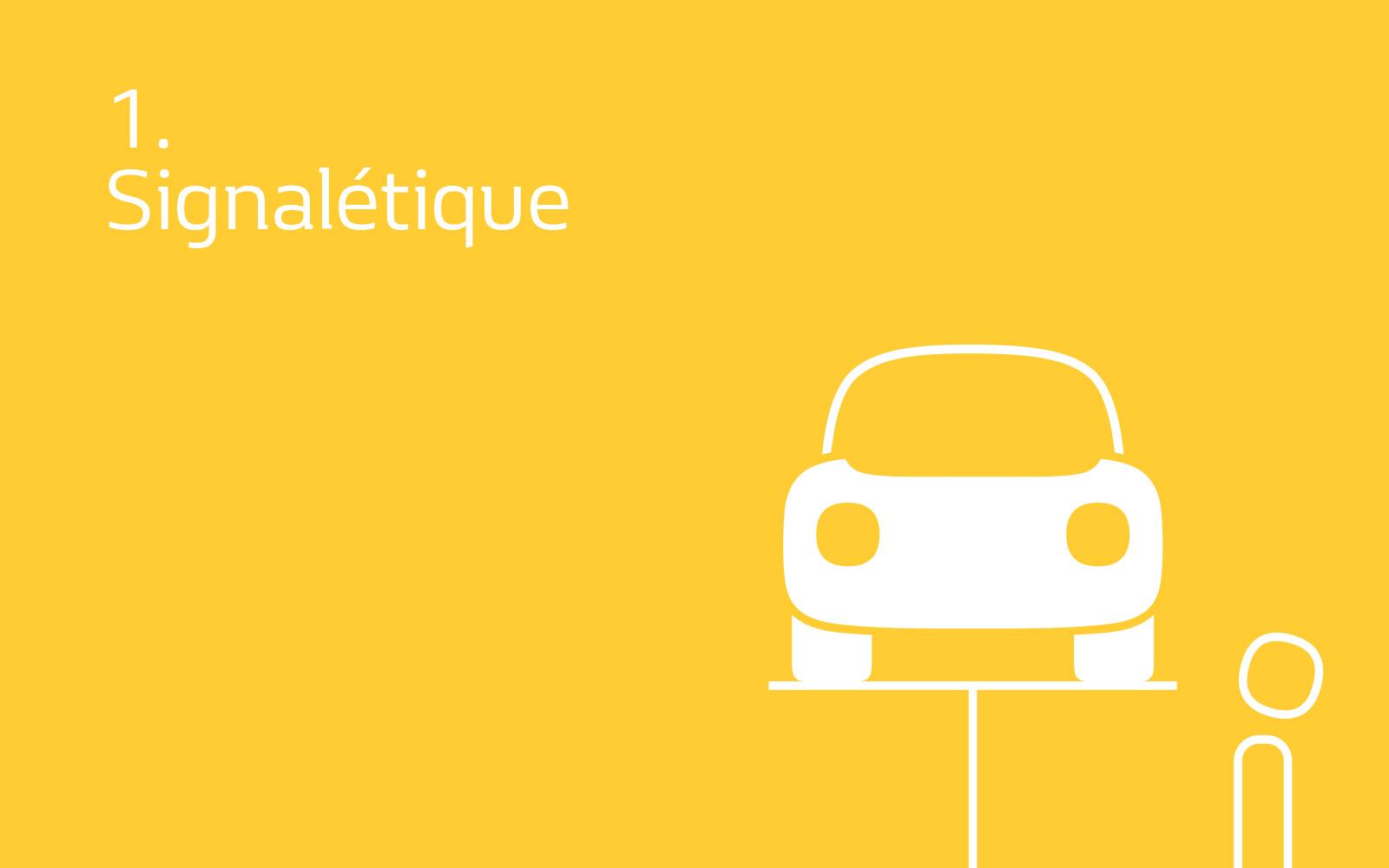 Pictogrammes Renault 2015 signaletique 01