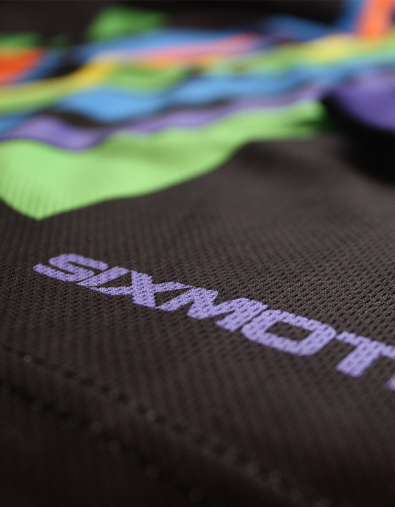 Sixmotion 05